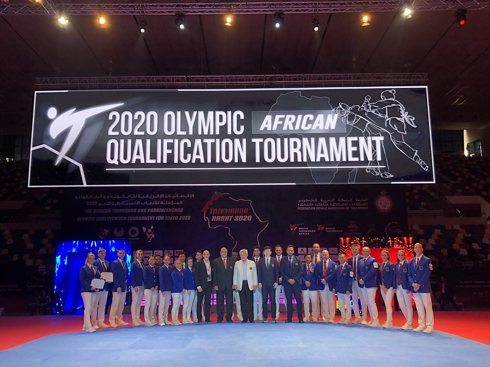 African_Qualification_Tournament-2020_06
