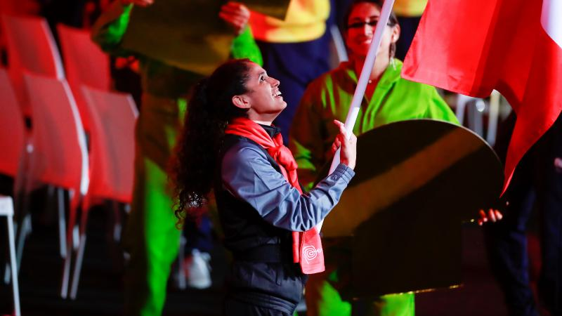 Lima-2019-Peru-Opening-Ceremony-1