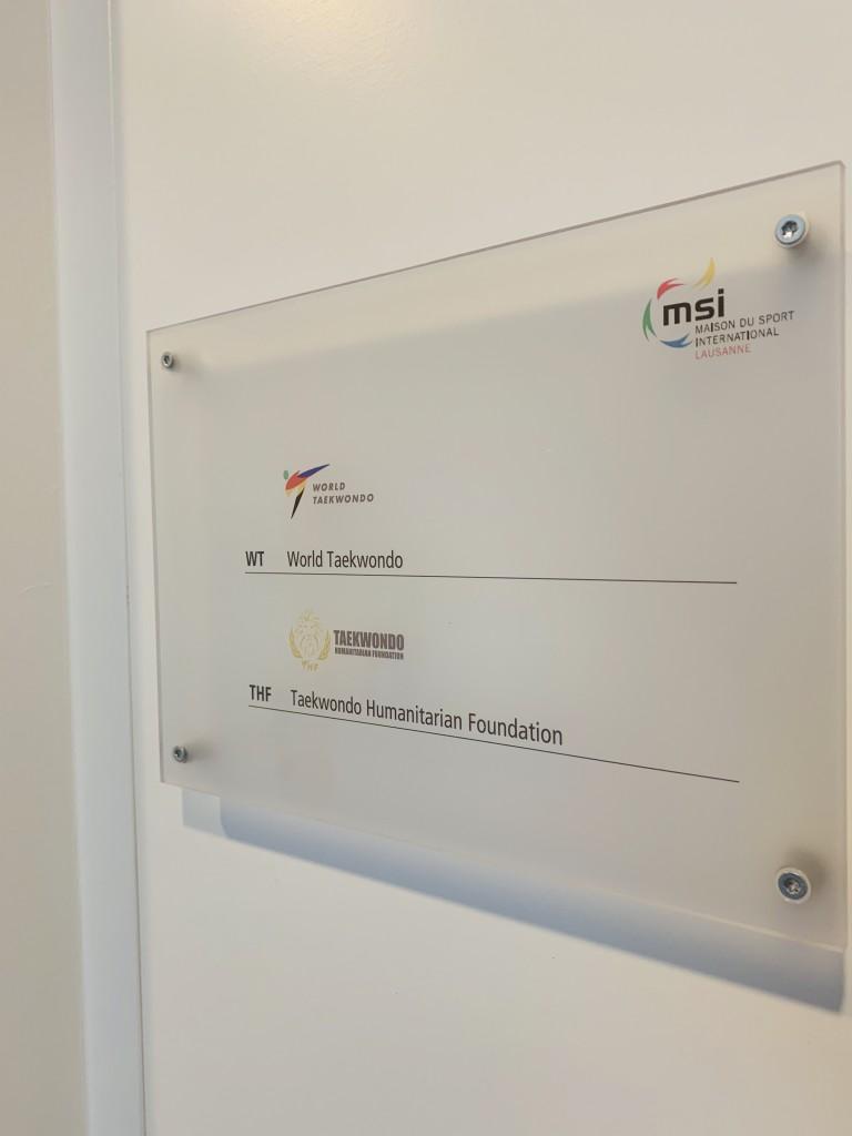 MSI_WT Office